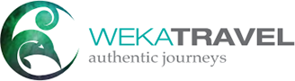 Weka Travel